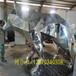訂制玻璃鋼電鍍造型美觀,玻璃鋼雕塑