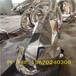 港粵雕塑玻璃鋼抽象雕塑,精美玻璃鋼電鍍樣式優雅
