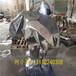 精美港粵雕塑玻璃鋼電鍍樣式優雅,玻璃鋼抽象雕塑
