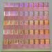 瑞勝達鐳射防偽標簽,北京揭開式激光防偽標簽訂做報價