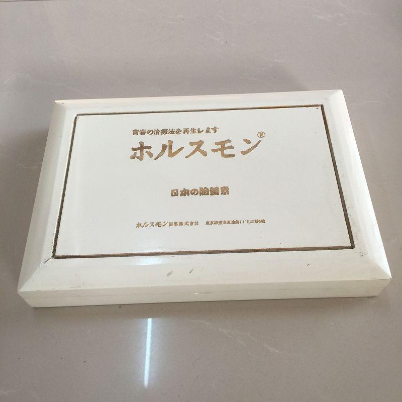 北京石景山礼品木盒厂