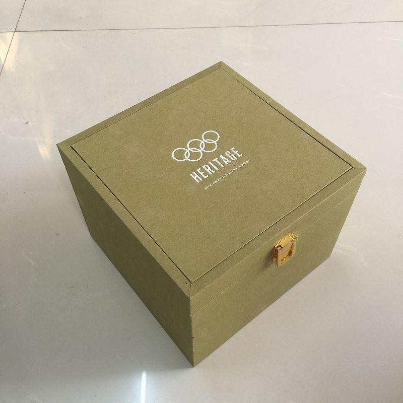 瑞胜达木盒包装盒,北京通州制作木盒供应商