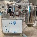 江西醫藥粉體火燥機械電動式真空上料機輸送設備規格齊全,氣動式真空上料機