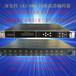 邯鄲酒店數字電視改造高清編碼器型號