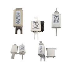 銷售巴斯曼170M5114高壓熔斷器/快速熔斷器歡迎咨詢品質保證圖片