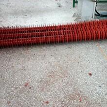 貴港使用方法FS-220/8圖片