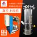 上海氣吸式全自動上料機安全可靠,真空上料機