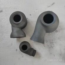 万源实心锥喷嘴,湖南4分脱硫喷嘴制造厂家图片