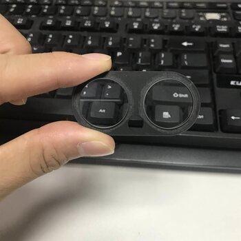 精雕玻璃镜片冷雕cnc玻璃CNC可来样加工冷雕cnc定制价格