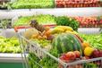 一條龍服務農產品區域公共品牌服務