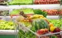 武夷山農產品區域公共品牌服務機構,農產品區域公共品牌推廣