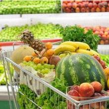 咨詢農產品區域公共品牌服務證書,農產品區域公共品牌推廣
