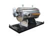 京鯊易濾京鯊易濾多芯反沖洗化工過濾器,可靠自動多芯精密反沖洗過濾器款式新穎