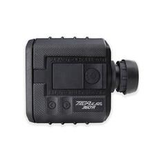 TRUPULSE360R高精度圖帕斯激光測距儀戶外測量參數及報價圖片