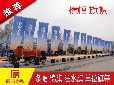 江陰供應展館展廳多媒體畫展數字化博物館廠家直銷,多媒體展廳設計制作圖片