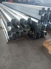 巴彥倬爾彩鋼板YX51-233-699經久耐用,墻面壓型板生產750圖片