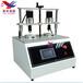 東莞奧祥儀器奶嘴耐久試驗機,定做奶嘴試驗機試驗箱質量可靠