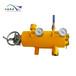 京鯊易濾煤礦井下噴霧過濾器,優質手動噴霧過濾器款式齊全