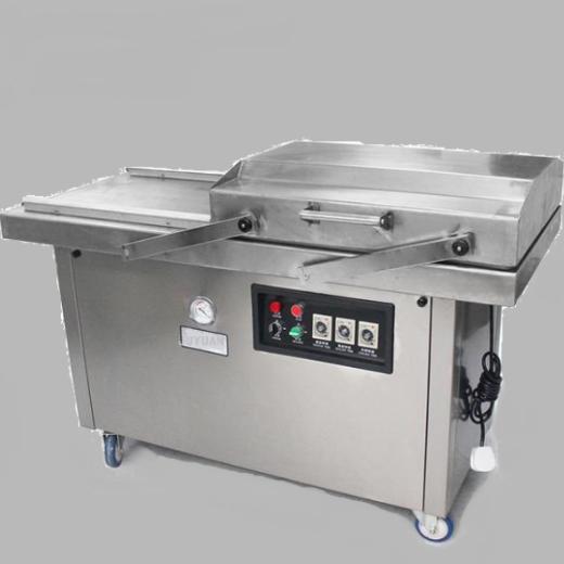 环保包装设备维护简单,茶叶包装机