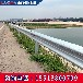 忻州高速公路波形護欄板價格