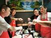 青春綻放創業夢想內蒙古羔羊肉火鍋加盟沙蔥羊肉銷售代理