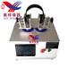 制造東莞奧祥儀器頭戴耳機壽命試驗機優質服務,頭戴耳機擴張試驗機