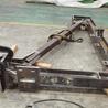 运城焊接件去应力处理,时效振动机