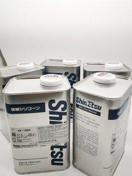 蓋板玻璃信越防污涂料助劑、UV涂料助劑疏水疏油,UV樹脂耐磨助劑
