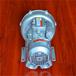 全風漩渦氣泵,海淀小型旋渦式氣泵價格實惠