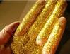深圳龍崗金水金粉回收問過比過在決定,金漿回收