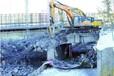 惠州龍門快速橋梁拆除預算,橋梁拆除施工方案