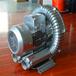 昌平優質旋渦式氣泵操作簡單