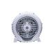 全風漩渦氣泵,宣武防震旋渦式氣泵設計合理