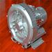 全風漩渦氣泵,崇文供應旋渦式氣泵質量可靠