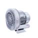 全風TWYX抽真空氣泵,臺州優質負壓真空高壓風機