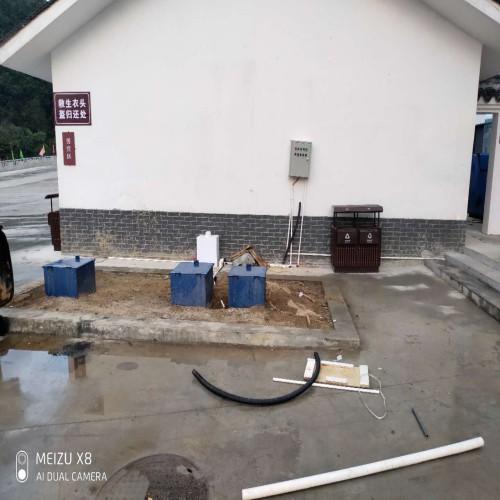 制造酿酒厂污水处理设备价格实惠,酿酒污水处理一体化设备