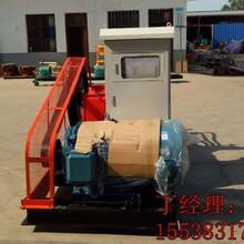 云南大压力高压泵多少钱一台,高压旋喷柱塞泵图片