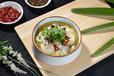 惠州創意美食圖片拍攝轉化率高