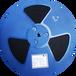充放電二合一管理芯片,耐壓12V防反接充電芯片