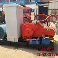 长春变频高压泵哪里有卖,高压旋喷柱塞泵图片