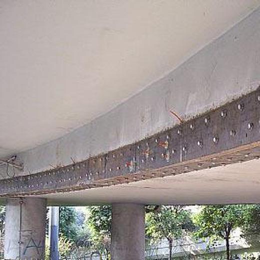 平涼水利大壩加固、中德新亞粘鋼膠廠家,粘鋼結構膠