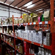 廣州靠譜香港倉儲價格,倉儲直郵