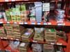 安徽承接香港免稅直郵安全可靠,稻禾國際供應鏈