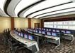 梵世鐵指揮中心桌,河北制造梵世鐵調度臺設計合理