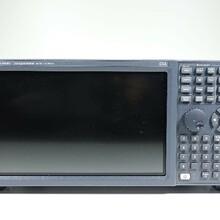 徐州8565EC频谱分析仪优质服务图片