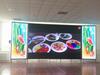昌邑區精致顯示屏優質服務