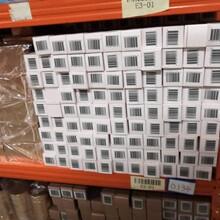 上海優質香港倉儲服務至上