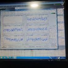 信陽市Voc在線監測系統,voc在線監測系統圖片