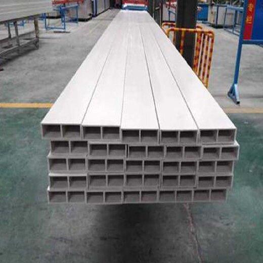 建誠玻璃鋼日字管,北京訂制建誠玻璃鋼檁條質量可靠
