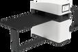 湖北新款字畫掃描儀設計合理,高清掃描儀